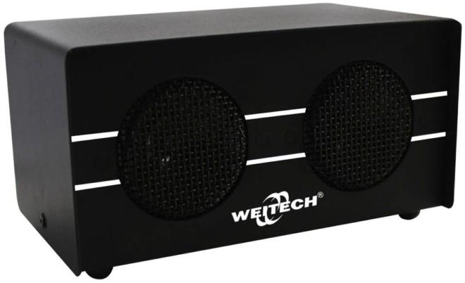 WK 0600 CIX Weitech